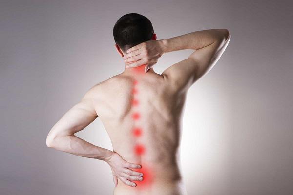 Đau thần kinh tọa và cách điều trị hiện nay