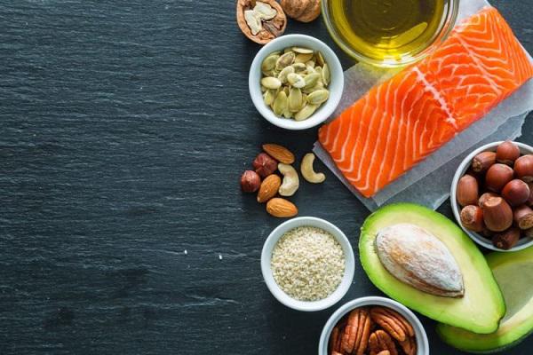 Người bệnh ung thư phổi nên ăn gì tốt cho sức khỏe?