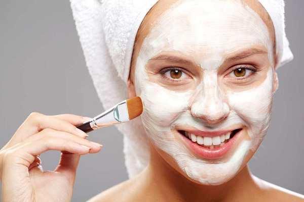 Cách làm trắng da mặt nào an toàn?