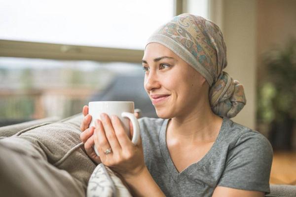 5 thắc mắc thường gặp trong điều trị ung thư phổi