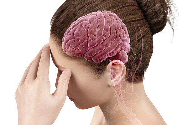 Khác biệt trong điều trị tai biến mạch máu não do nhồi máu và xuất huyết não?