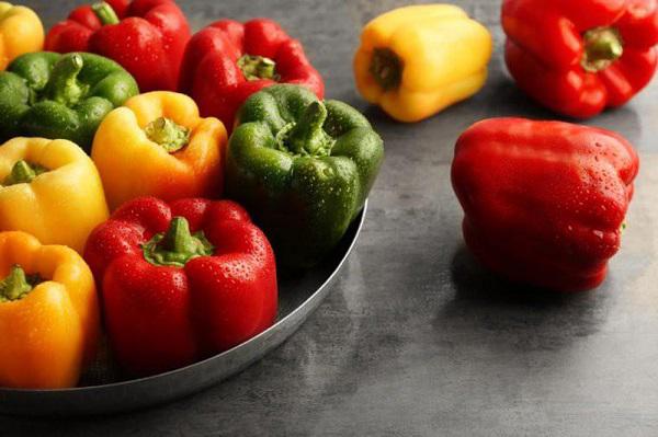Người bị viêm dạ dày tá tràng nên ăn gì giúp thuyên giảm?
