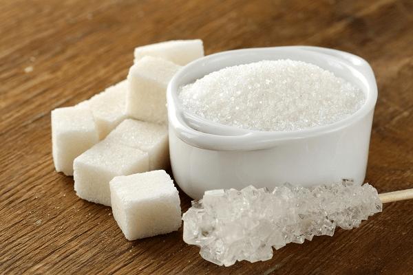 Đường Glucose có ảnh hưởng như thế nào đến sức khỏe?