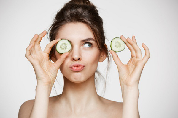 7 loại chất dinh dưỡng giúp bạn có một làn da khỏe