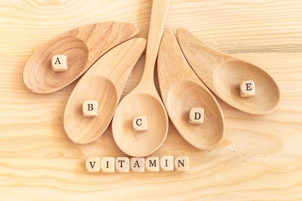 Ghi chú những điều này khi bổ sung vitamin A - C - E