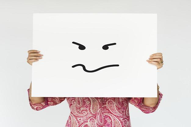 Dấu hiệu và triệu chứng của rối loạn lo âu