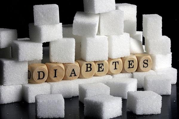 Luyện tập có nhiều ích lợi cho người bệnh tiểu đường