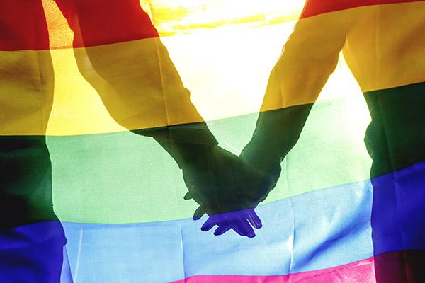 Hiện nay, có rất nhiều tổ chức chấp nhận và ủng hộ người đồng tính.