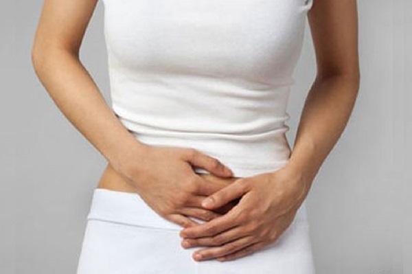 Đau bụng là triệu chứng của nhiều bệnh