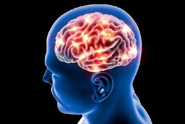 Thiếu máu não là hiện tượng giảm thể tích máu lên não