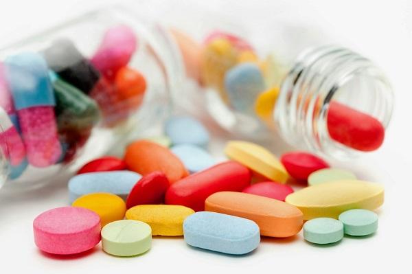Có một số thuốc ảnh hưởng đến chứng bất lực ở nam giới