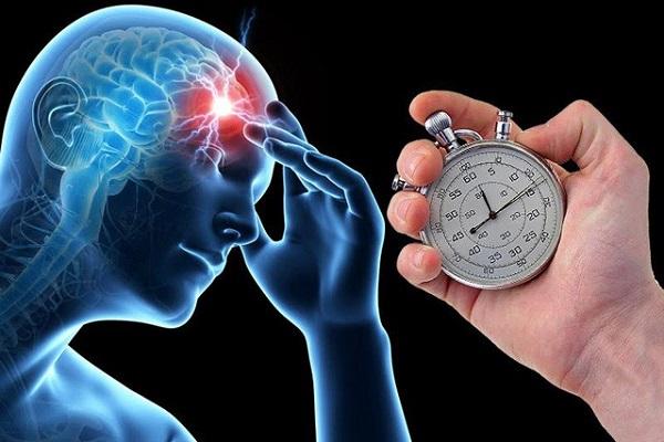 Tai biến mạch máu não là một trong những nguyên nhân gây tử vong hàng hiện nay trên thế giới.