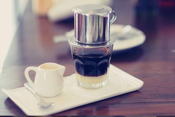 Mẹ bầu nên giới hạn mức caffein dưới 200mg mỗi ngày