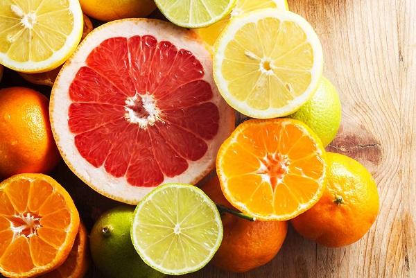 Đối với phụ nữ có thai, nhu cầu vitamin C là 80mg/ngày