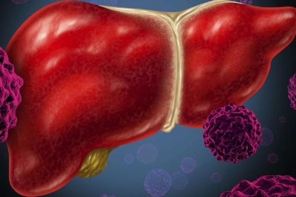 Các tế bào bất thường sẽ chết và được thay thế bằng các tế bào khỏe mạnh