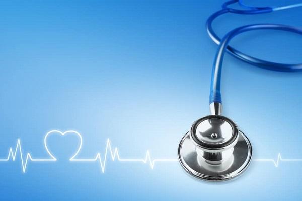Loạn nhịp tim là tình trạng bất thường hệ thống dẫn điện của tim