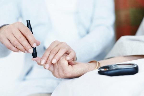 Xét nghiệm tiểu đường là các xét nghiệm giúp đánh giá đường huyết