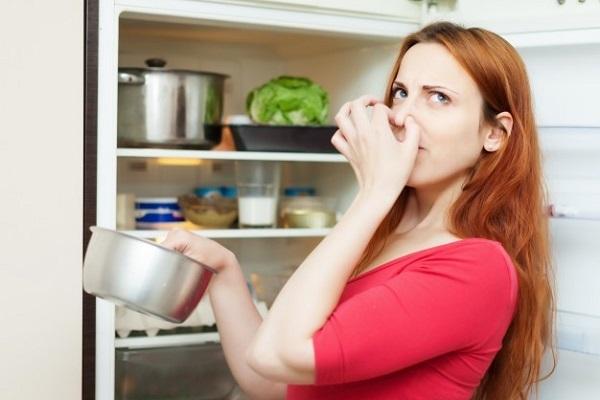 nguy cơ ngộ độc thực phẩm thường cao hơn vào thời tiết nắng nóng