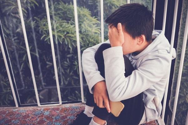 Các ảnh hưởng trên tâm lý của bắt nạt qua mạng không thể xem nhẹ
