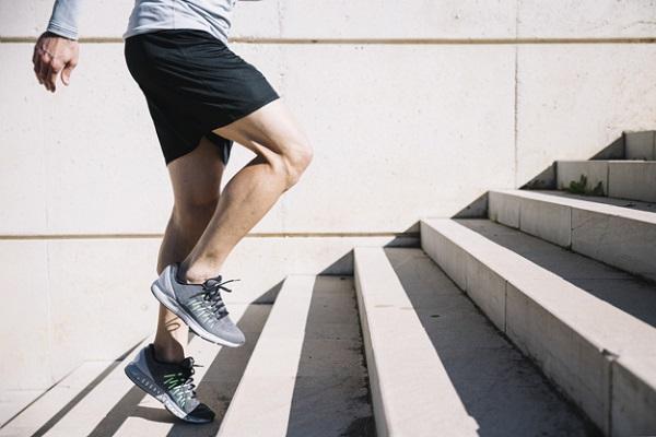 Tập thể dục thường xuyên mang lại nhiều lợi ích cho chúng ta cả về thể chất lẫn tinh thần