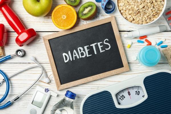 Đái tháo đường cũng góp phần làm tăng nguy cơ mắc bệnh tăng huyết áp