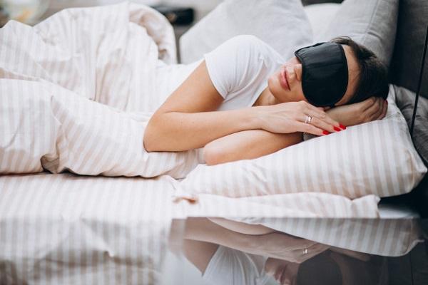 Ngủ quá nhiều có thể gây nhiều nguy cơ lên sức khỏe