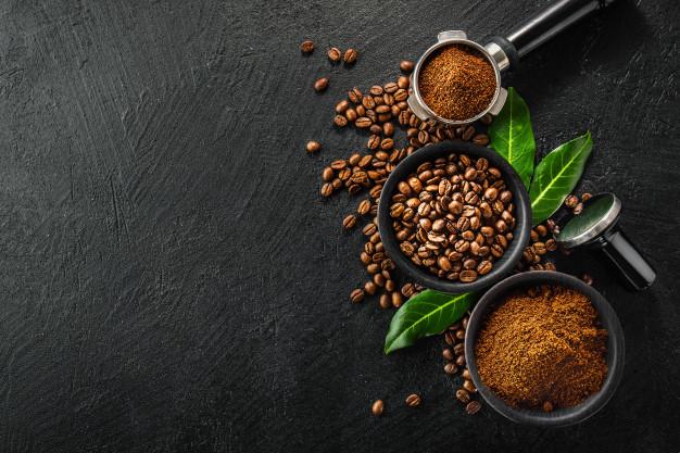 Cà phê giúp kích thích các cơ hệ tiêu hóa