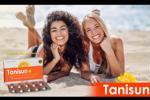 Thực phẩm bảo vệ sức khỏe Tanisun