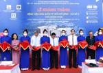 Khánh thành Bệnh viện Ung Bướu cơ sở 2 với quy mô chuẩn Quốc tế