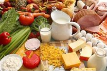 6 điều cần nhớ khi áp dụng chế độ dinh dưỡng cho người gầy