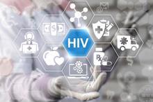 Khoảng 50.000 người nhiễm HIV chưa được phát hiện