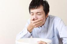 Trúng thực có phải ngộ độc thực phẩm?