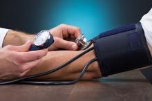 Những điều bạn chưa biết về huyết áp