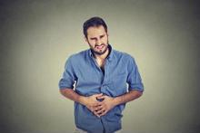 Sai lầm trong cách chữa ngộ độc thức ăn cần tránh!