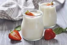 Viêm loét dạ dày nên ăn gì để cải thiện tình trạng?