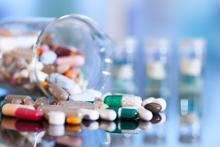 Cách chữa viêm amidan hốc mủ để tránh biến chứng nguy hiểm