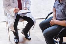 Những điều cần lưu ý về bệnh herpes sinh dục