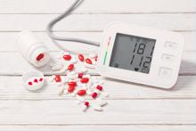 Huyết áp đã ổn định, có thể ngưng thuốc được không?