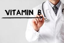 Các vitamin nhóm B khác nhau ra sao? Có chức năng gì?