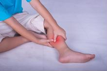 Những đối tượng có nguy cơ mắc bệnh suy giãn tĩnh mạch chi dưới