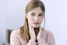 Các dấu hiệu cảnh báo ung thư thường bị phớt lờ