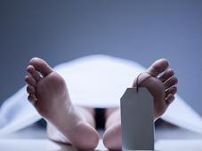 Điều gì xảy ra trong cơ thể người sau khi chết?
