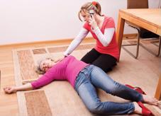Tăng huyết áp cấp cứu nguy hiểm đến mức nào?