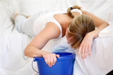 Mắc bệnh tiêu chảy, khi nào cần nhập viện khẩn cấp?