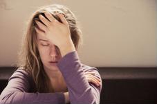 Cách điều trị viêm xoang gây đau đầu