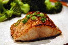 5 gợi ý thức ăn giảm cân thân thiện với sức khỏe