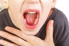 Nguyên nhân không ngờ gây ra viêm họng mạn