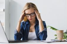 5 liệu pháp hỗ trợ điều trị rối loạn ám ảnh cưỡng chế tại nhà
