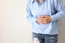 Thực hư lo ngại uống nhiều thuốc tây sẽ hại gan?