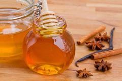 Tổng hợp 5 cách làm đẹp da mặt bằng mật ong